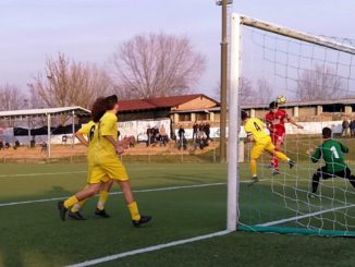 jun_r05 R.Formigine-Savignano 4-1 f32