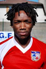 SEKYERE James Owusu