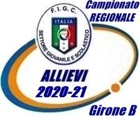 Allievi reg. 2020_21