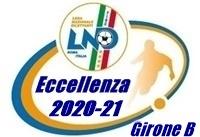 Eccellenza 2020_21