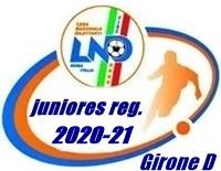 Juniores reg. 2020_21