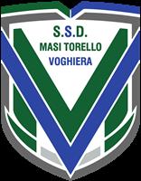 Masi Torello V.