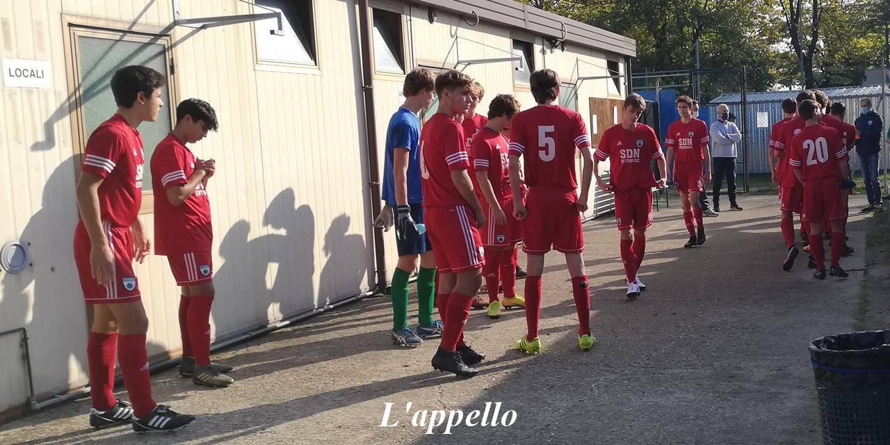 allA_a02 Formigine-S.Agostino 1-1 f02