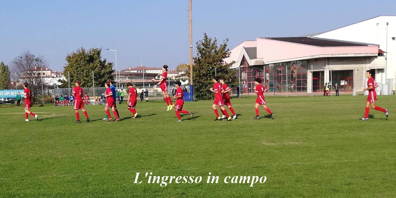 allA_a02 Formigine-S.Agostino 1-1 f04