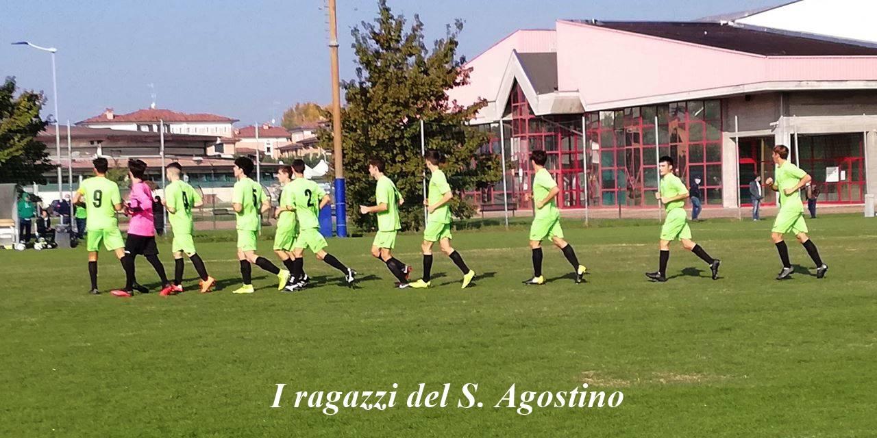allA_a02 Formigine-S.Agostino 1-1 f05