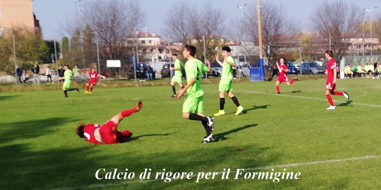 allA_a02 Formigine-S.Agostino 1-1 f11