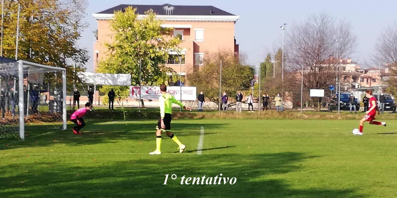 allA_a02 Formigine-S.Agostino 1-1 f12