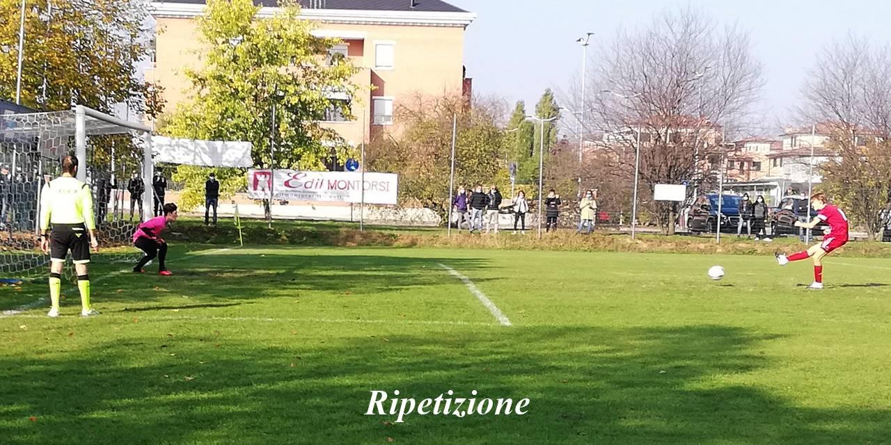 allA_a02 Formigine-S.Agostino 1-1 f14