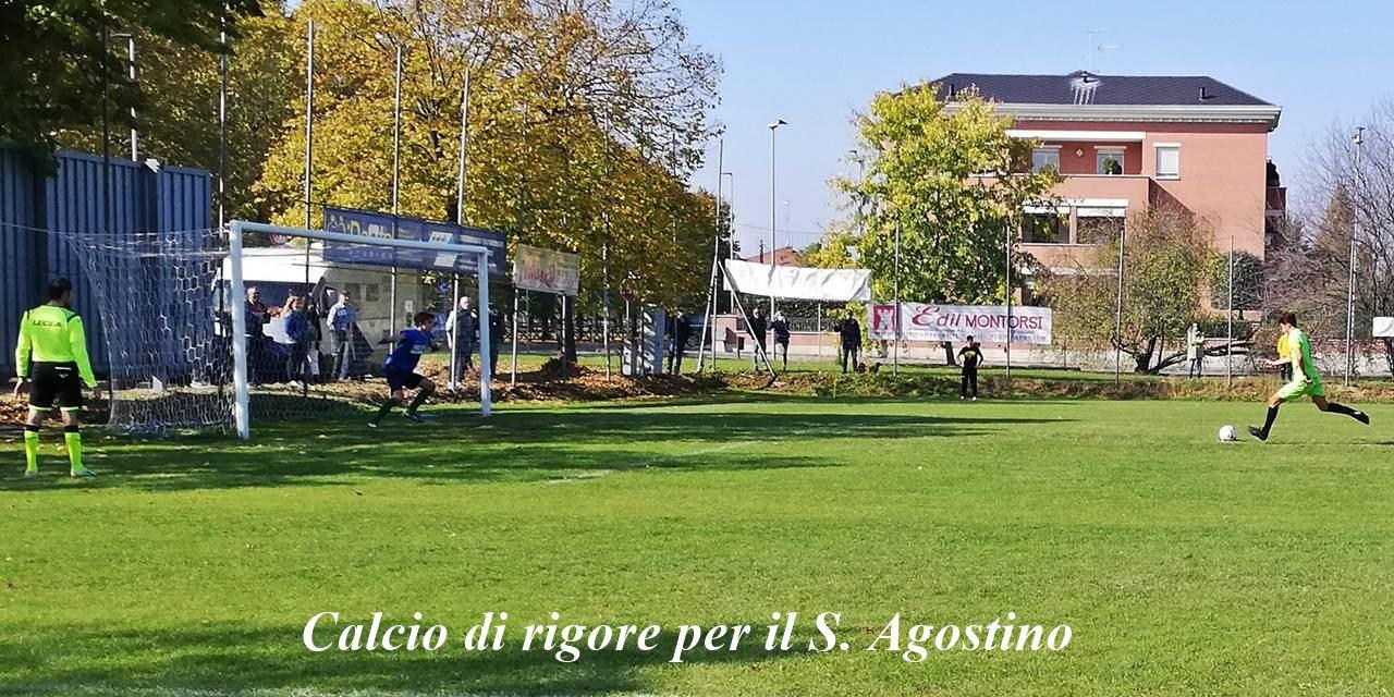 allA_a02 Formigine-S.Agostino 1-1 f30
