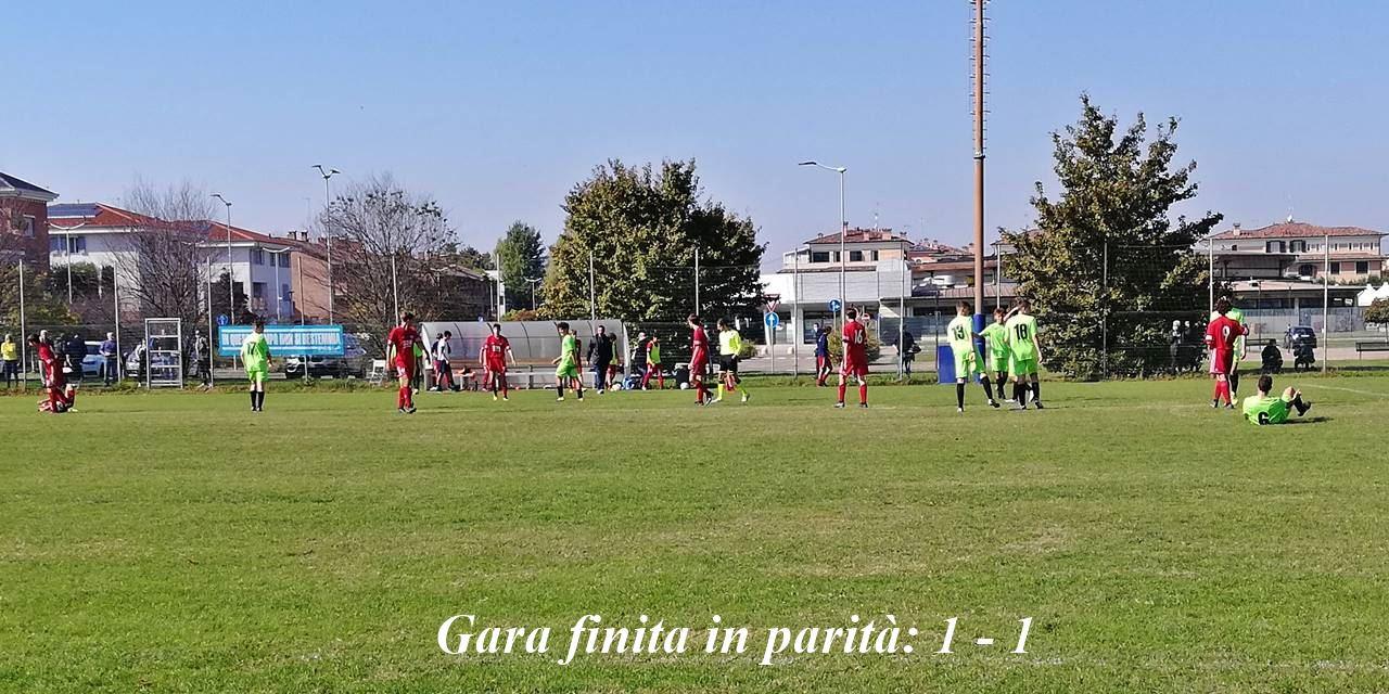 allA_a02 Formigine-S.Agostino 1-1 f34