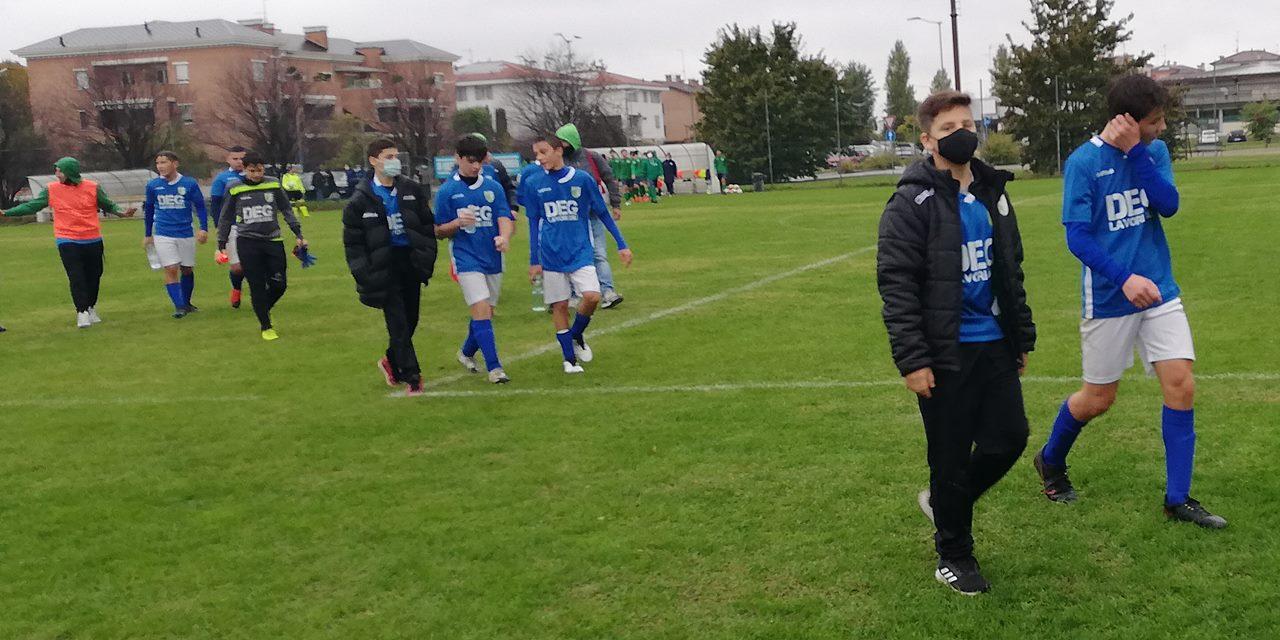 gio_a01 Formigine-S.Agostino 4-1 f13