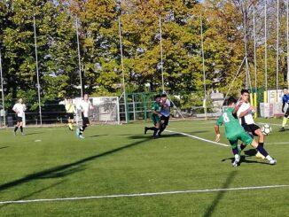 jun_a02 R.Formigine-Vezzano 1-1 f03
