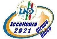 Eccellenza 2021