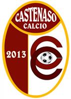 Castenaso