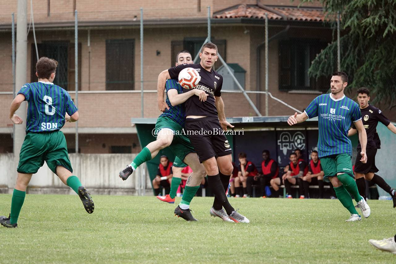 ecc_06 R.Formigine-P.Traversetolo 0-1 foto Bizzarri 03