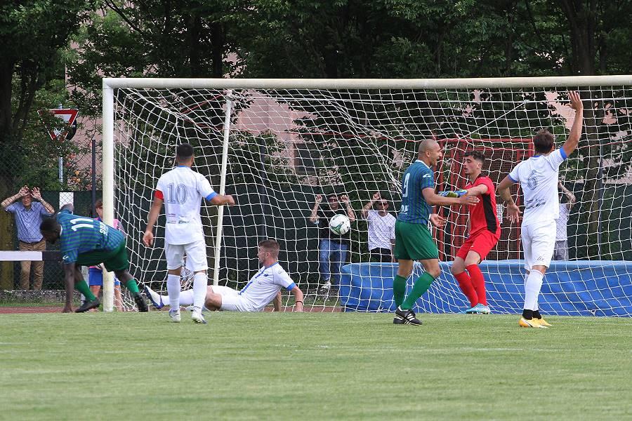 ecc_07 Borgo S. Donnino-R.Formigine-3-1 f03 Goal Odoro