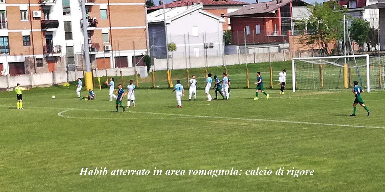 ecc_08 R.Formigine-Alfonsine 4-2 f04