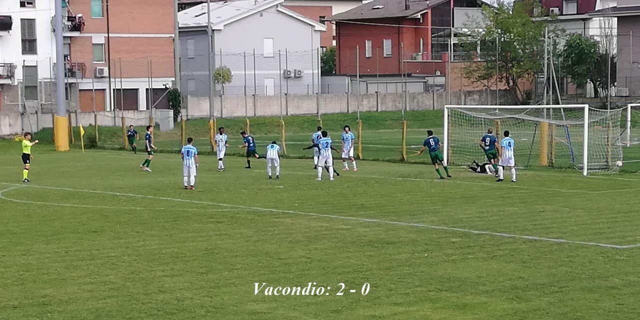 ecc_08 R.Formigine-Alfonsine 4-2 f11