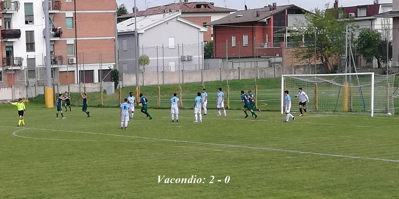 ecc_08 R.Formigine-Alfonsine 4-2 f12