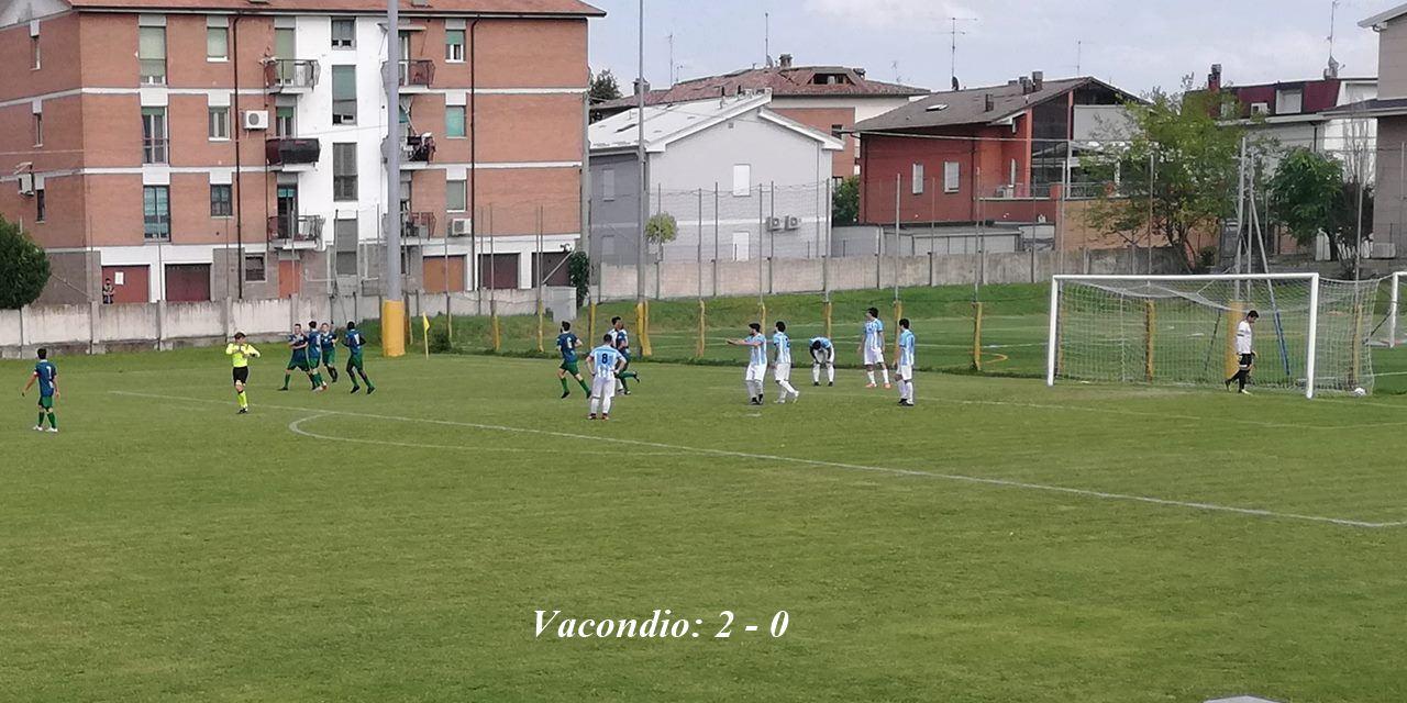 ecc_08 R.Formigine-Alfonsine 4-2 f13