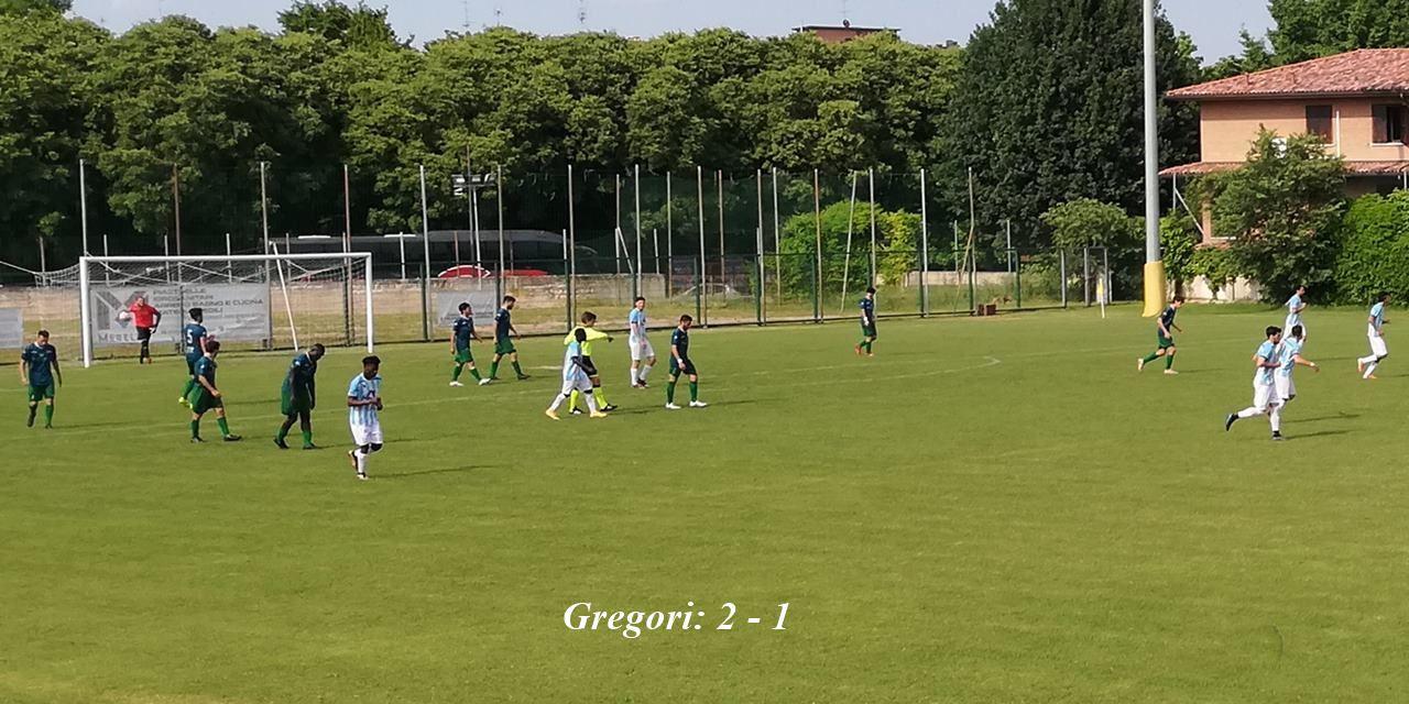 ecc_08 R.Formigine-Alfonsine 4-2 f14