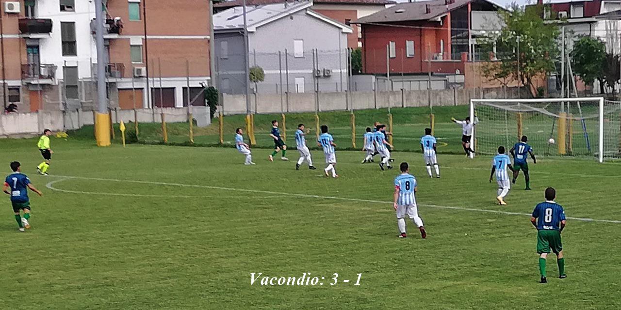 ecc_08 R.Formigine-Alfonsine 4-2 f16