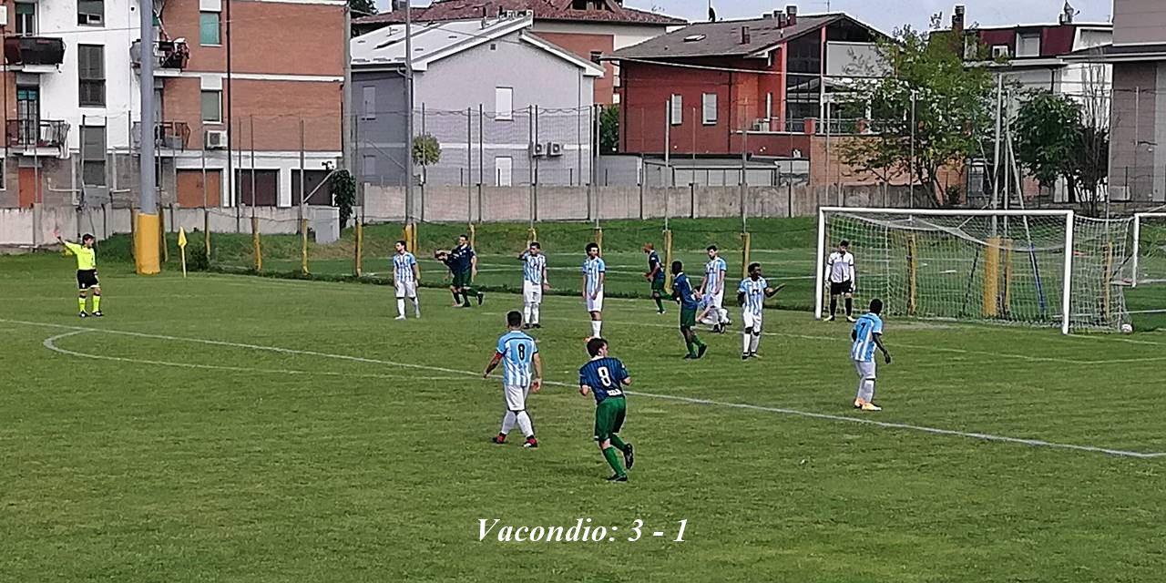 ecc_08 R.Formigine-Alfonsine 4-2 f18