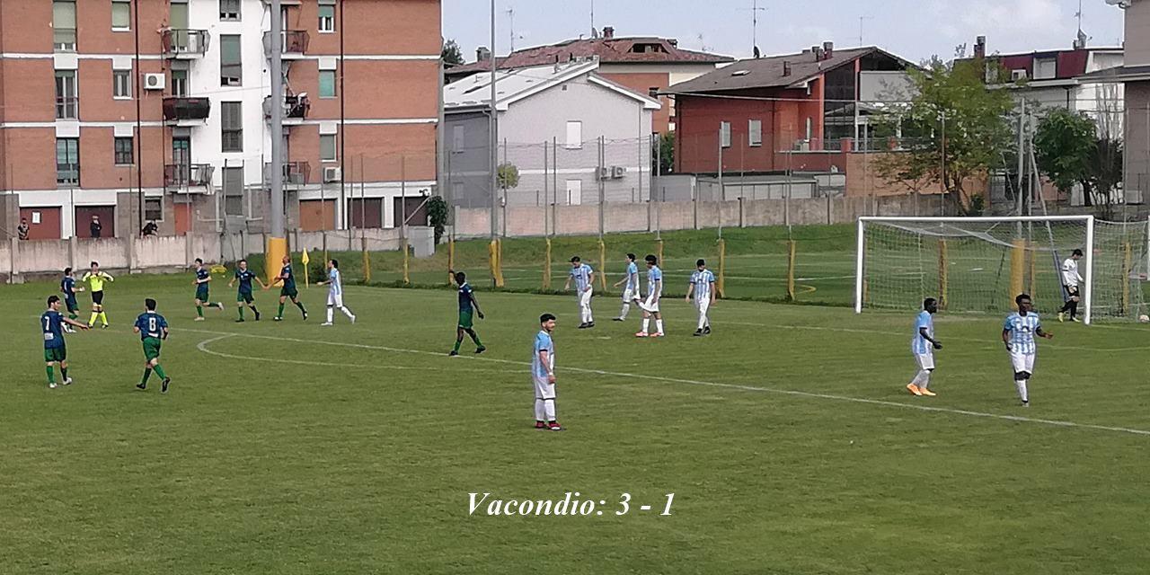 ecc_08 R.Formigine-Alfonsine 4-2 f19