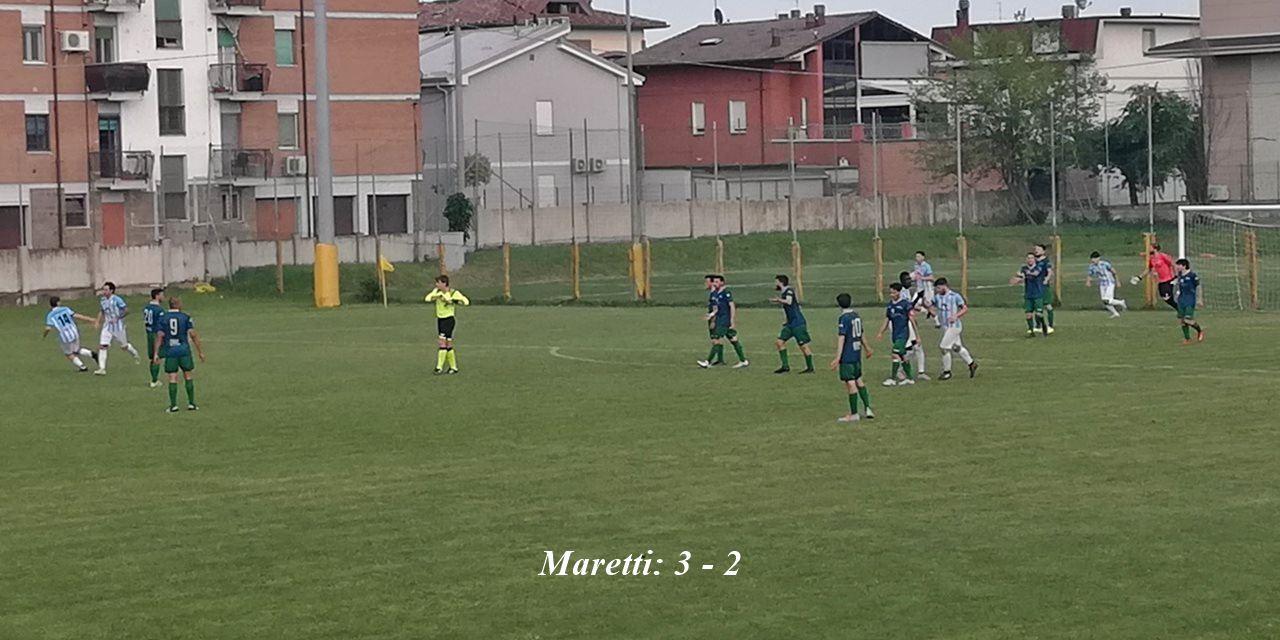 ecc_08 R.Formigine-Alfonsine 4-2 f24