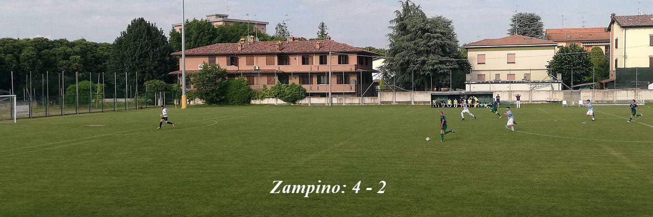 ecc_08 R.Formigine-Alfonsine 4-2 f28