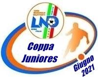 Juniores coppa 2021