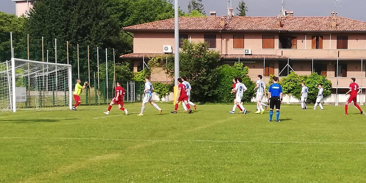 jun_coppa_01 R.Formigine-Castelvetro 0-1 f03