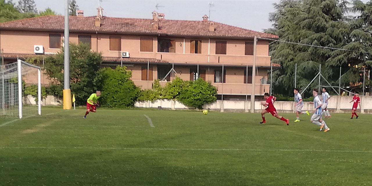 jun_coppa_01 R.Formigine-Castelvetro 0-1 f17