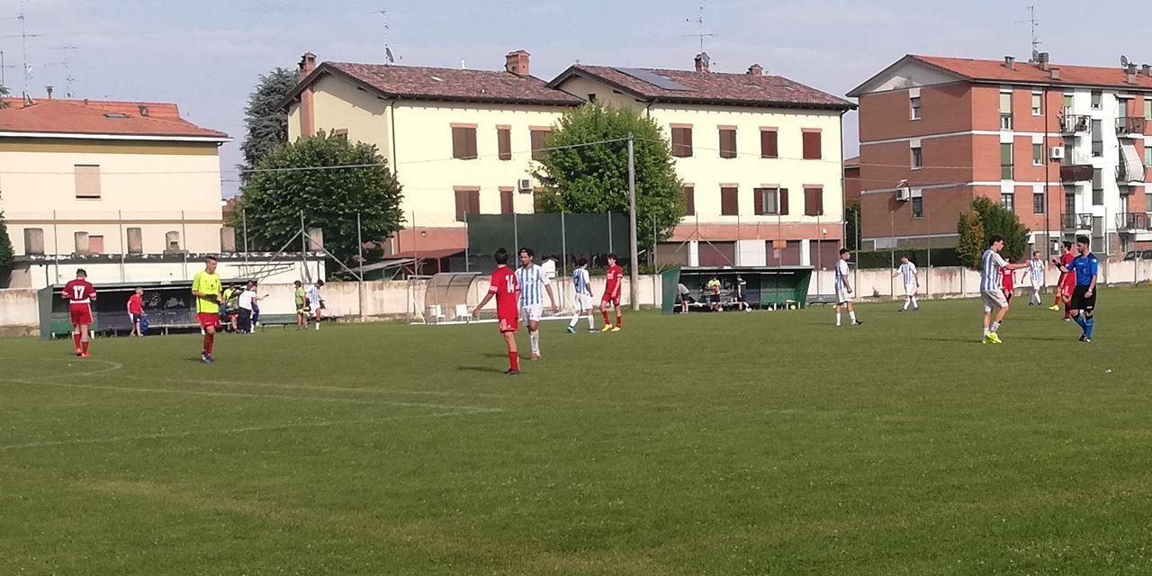 jun_coppa_01 R.Formigine-Castelvetro 0-1 f18