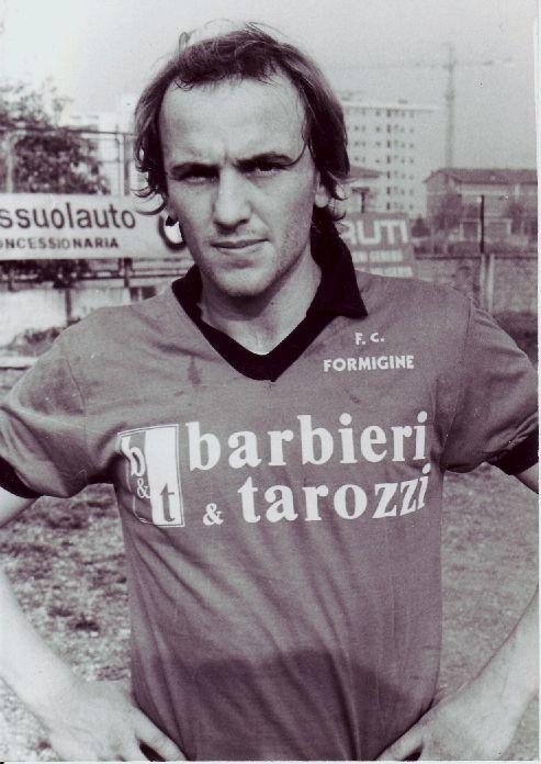 Mario Medici