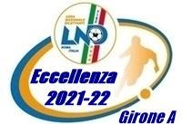 1 Eccellenza 2021_22