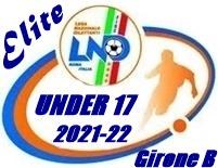 4 Under17 Elite 2021_22