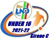 5 Under16 2021_22