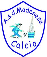 Modenese