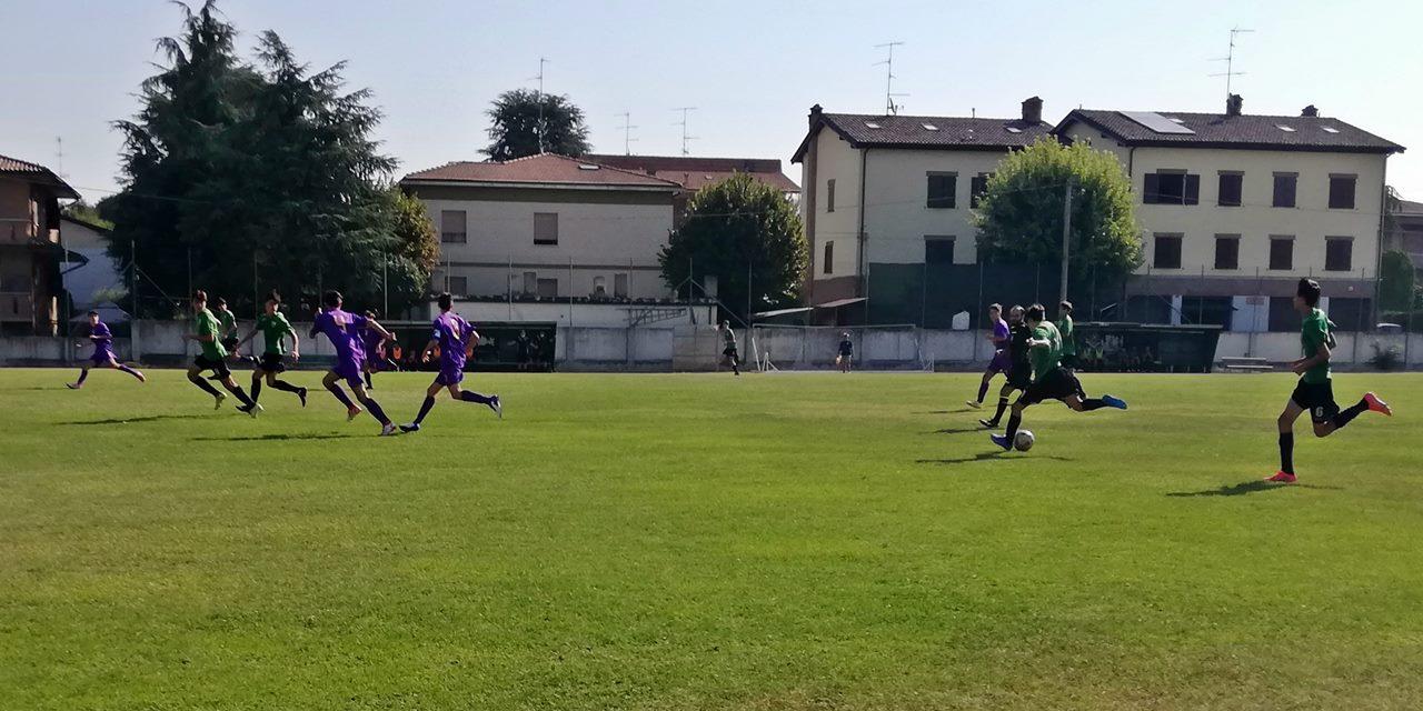Under 16_a01 Formigine-Airone 12-0 f04