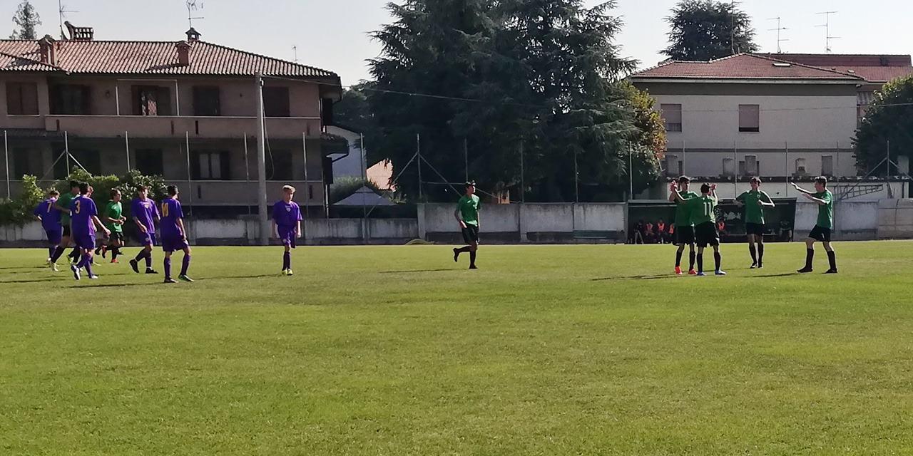 Under 16_a01 Formigine-Airone 12-0 f05