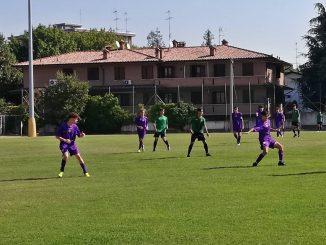 Under 16_a01 Formigine-Airone 12-0 f07