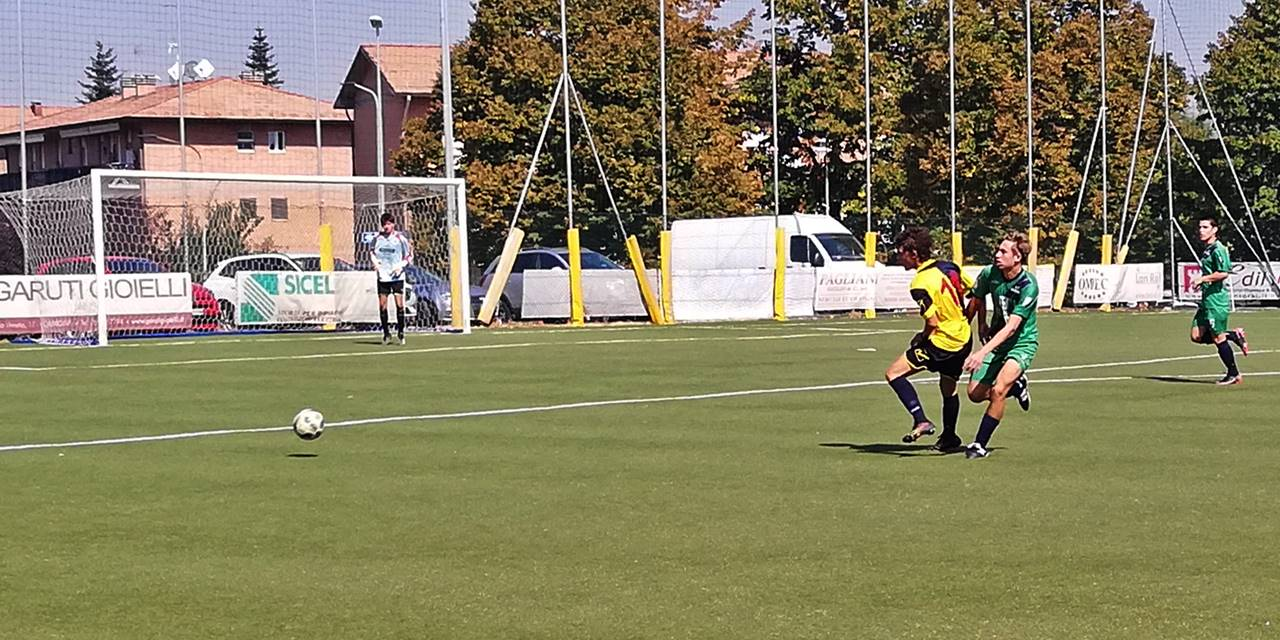Under 17_a01 Formigine-Solierese 2-3 f10