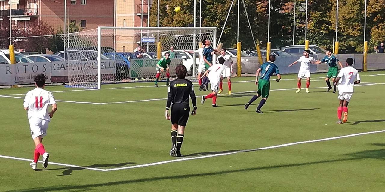 Under 18 _a02 R.Formigine-Fiorano 2-0 f04