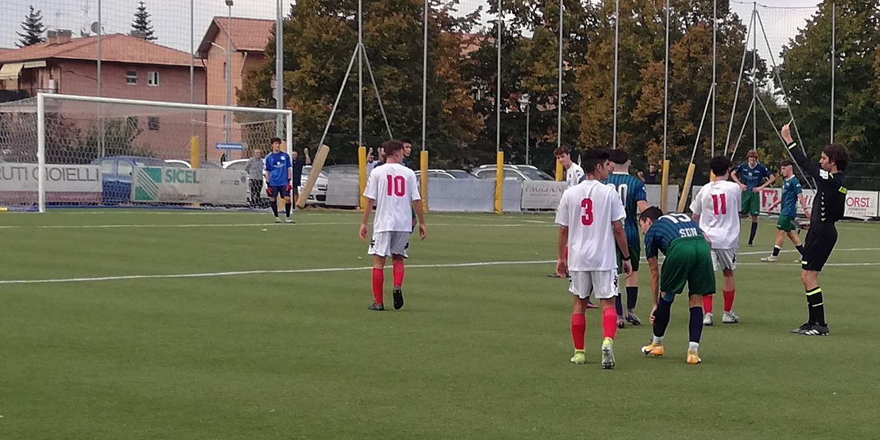 Under 18 _a02 R.Formigine-Fiorano 2-0 f13