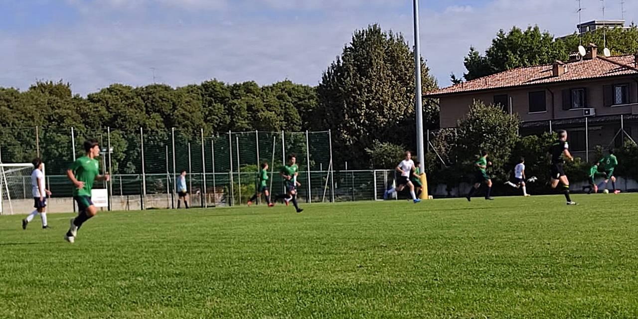 Under 16_a05 Formigine-Felsina 7-0 f04