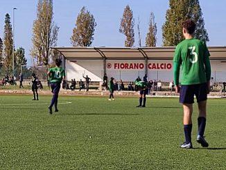 Under 16_a06 Fiorano-Formigine 0-7 f02