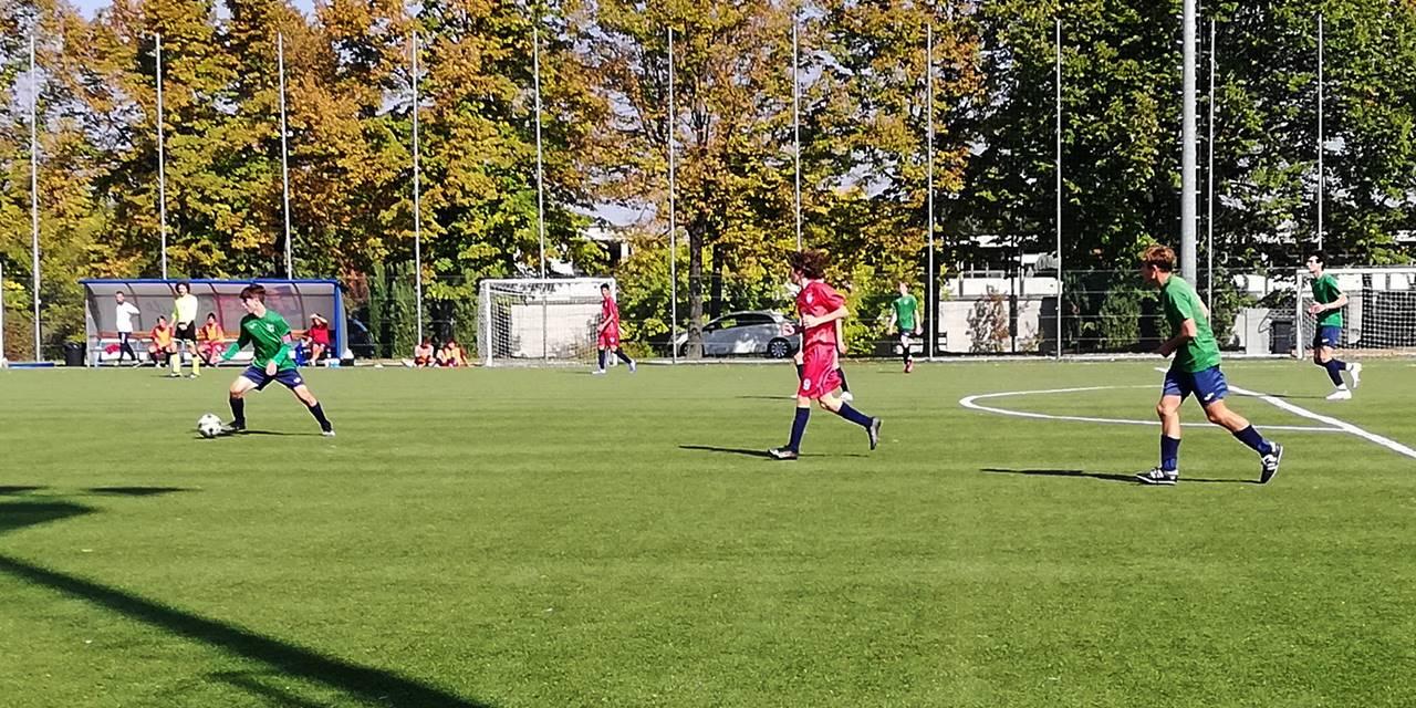 Under 17_a05 Formigine-Castelvetro 1-3 f02