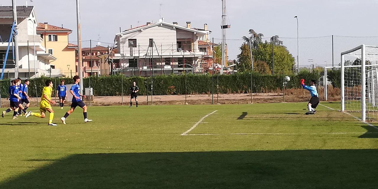 Under 18_a05 R.Formigine-Maranello 5-1 f02
