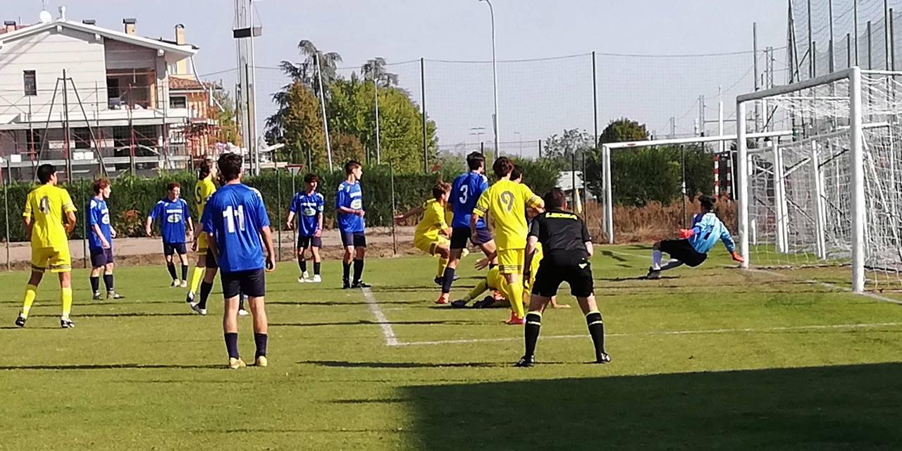 Under 18_a05 R.Formigine-Maranello 5-1 f04